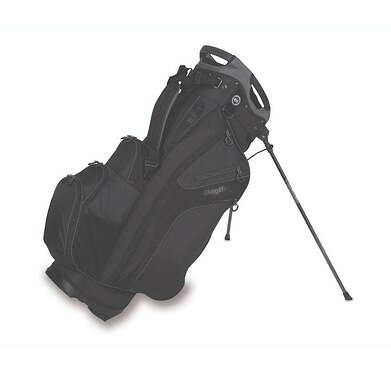Bag Boy 2020 Chiller Hybrid Stand Bag