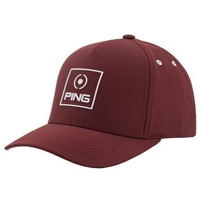 Ping 2020 Eye PING Cap Golf Hat