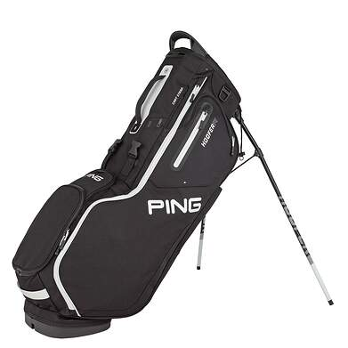 PING Hoofer 14 Stand Bags