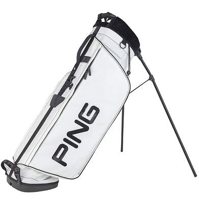 Ping 2020 L8 Stand Bag