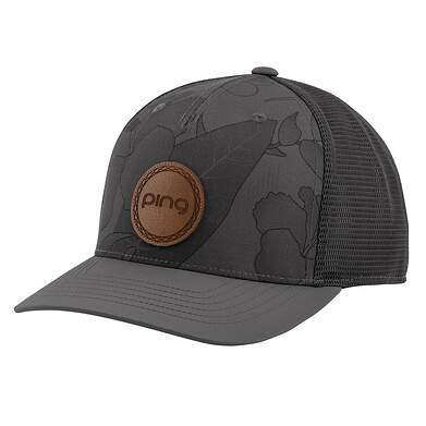 Ping 2020 Ladies Kona Cap Golf Hat