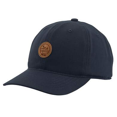 Ping 2020 Mesa Cap Golf Hat