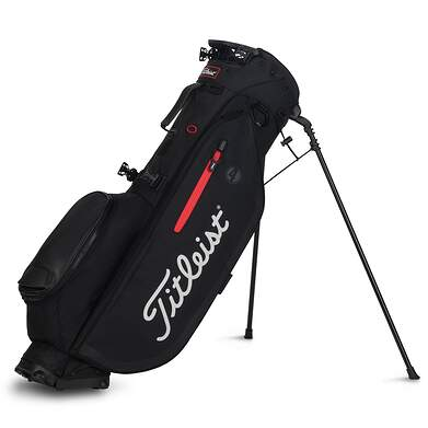 Titleist 2020 Players 4 Stand Bag