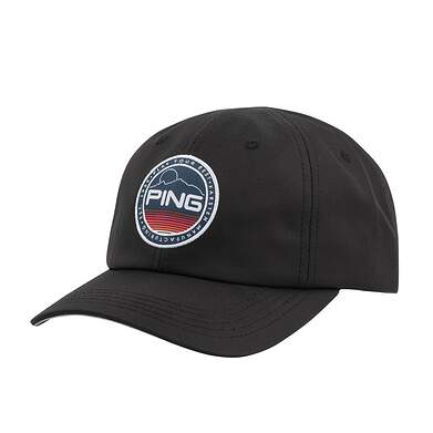 Ping 2020 P.V. Cap Golf Hat
