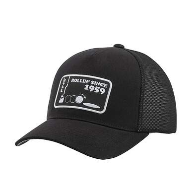 Ping 2020 Rollin 1959 Cap Golf Hat