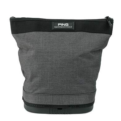 Ping 2020 Range Bag Ping Golf Accessories