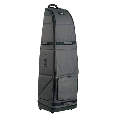 Ping 2020 Rolling Travel Cover Travel Bag