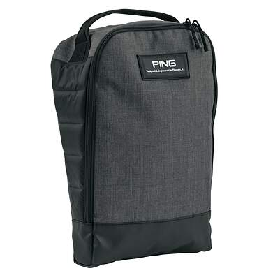 Ping 2020 Shoe Bag Ping Golf Accessories