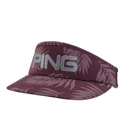 Ping 2020 Sol Visor Golf Hat