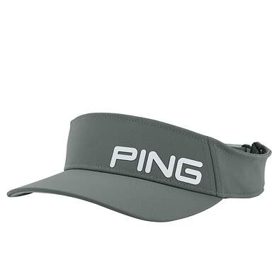 Ping 2020 Sport Visor Golf Hat