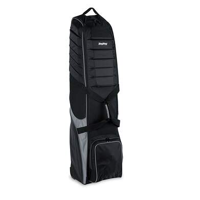 Bag Boy 2020 T750 Travel Bag