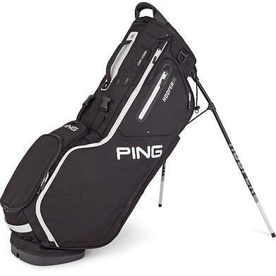 Ping 2021 Hoofer 14 Stand Bag