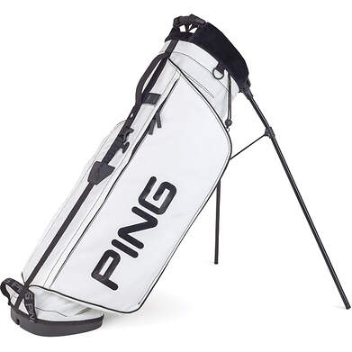 Ping 2021 L8 Stand Bag