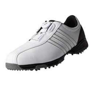 Adidas 360 Traxion BOA Mens Golf Shoe