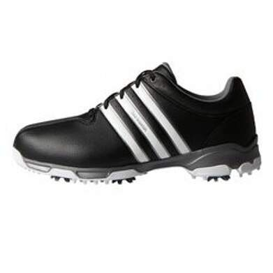Adidas 360 Traxion Mens Golf Shoe