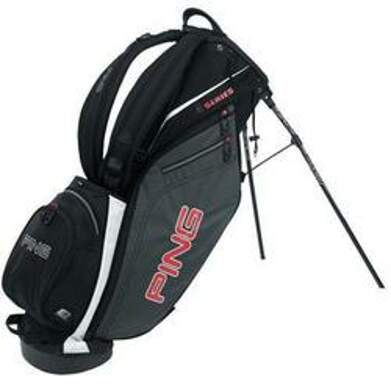 Ping 4 Series Stand Bag