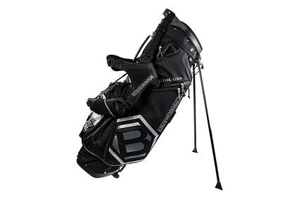 Bettinardi 4.5 Lightweight Stand Bag