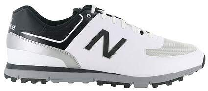 New Balance 518 Mens Golf Shoe
