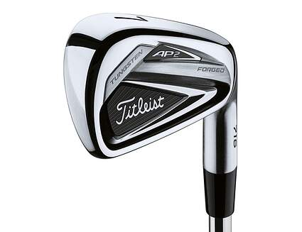 Titleist 716 AP2 Single Iron