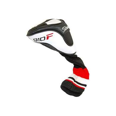 Titleist 910 F Fairway Wood Headcover
