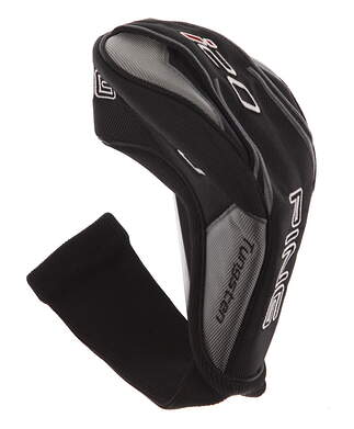 Ping i20 Driver Headcover HC Head Cover Golf
