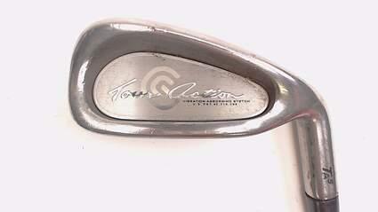 Cleveland TA5 Single Iron 3 Iron Steel Stiff Right 38.75 in