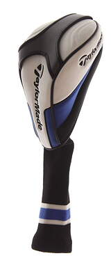 TaylorMade SLDR Headcover 1W Driver Head Cover Golf