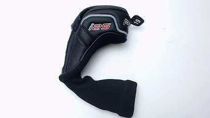 New Ping i25 19° 3 3H Hybrid Headcover Head Cover Golf HC