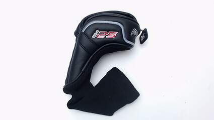 Mint Ping i25 26° Hybrid Headcover Head Cover Golf