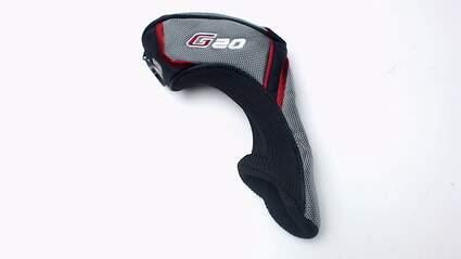Ping G20 23 Degree 4 Hybrid Headcover
