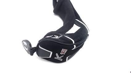 Ping K15 3 Hybrid Headcover Head Cover K 15 Golf