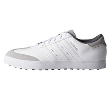 Adidas Adicross V Mens Golf Shoe