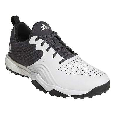 Adidas Adipower 4orged S Mens Golf Shoe