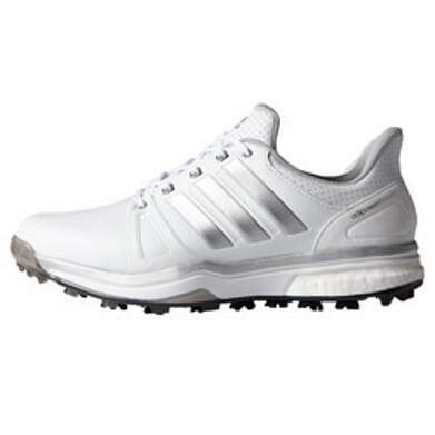 Adidas Adipower Boost 2 Mens Golf Shoe