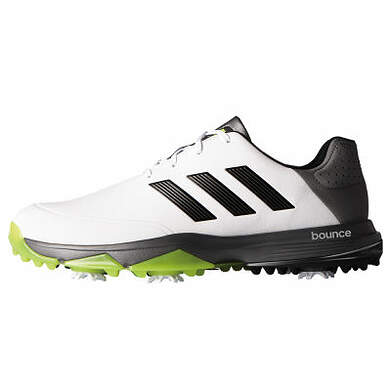 Adidas Adipower Bounce Mens Golf Shoe