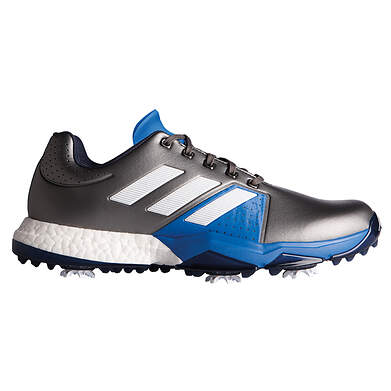 Adidas Adipower Boost 3 Mens Golf Shoe