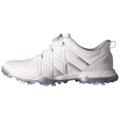 Adidas Adipower Boost BOA Womens Golf Shoe
