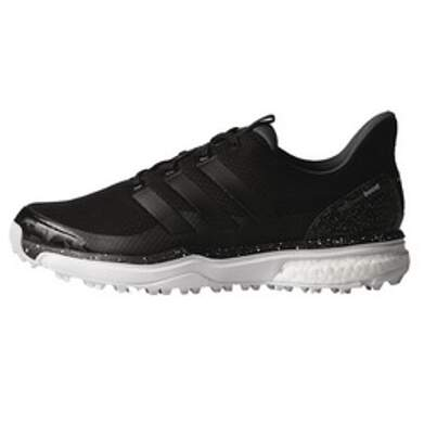 Adidas Adipower Sport Boost 2 Mens Golf Shoe