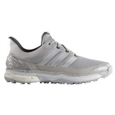 Adidas Adipower Sport Boost 2 Womens Golf Shoe