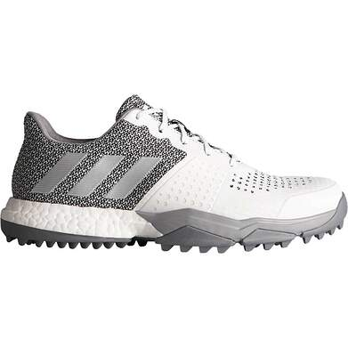 Adidas Adipower Sport Boost 3 Mens Golf Shoe