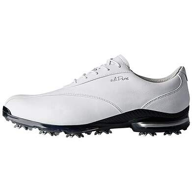 Adidas Adipure TP 2.0 Mens Golf Shoe