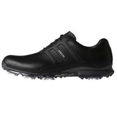Adidas Adipure Classic Mens Golf Shoe