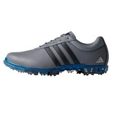 Adidas Adipure Flex Mens Golf Shoe