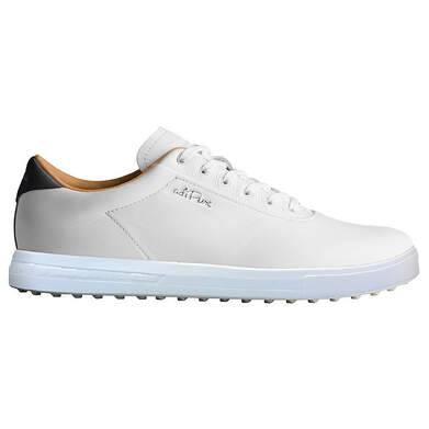 ADIPURE SP M SHOE