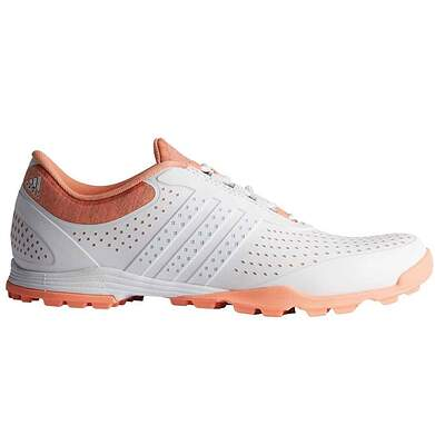 Adidas Adipure Sport Womens Golf Shoe