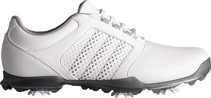 new product d0ddc 7dc13 Adidas Adipure Tour Womens Golf Shoe