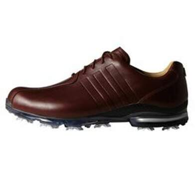 Adidas Adipure TP Mens Golf Shoe