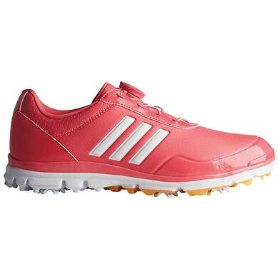Adidas Adistar Lite Boa Womens Golf Shoe
