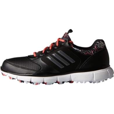 Adidas Adistar Sport Womens Golf Shoe