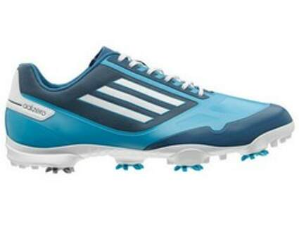 Adidas Adizero One Mens Golf Shoe